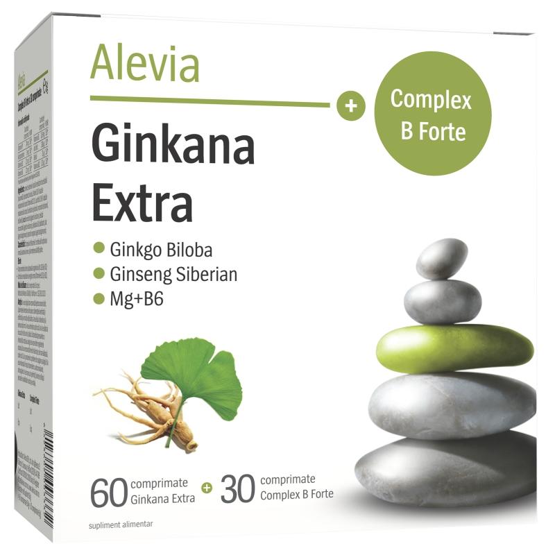 Ginseng siberian - beneficii, studii, utilizare