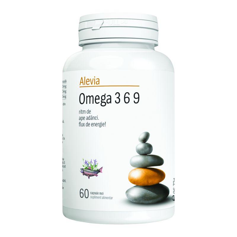omega 3 slabire ritalin pierdere în greutate înainte și după