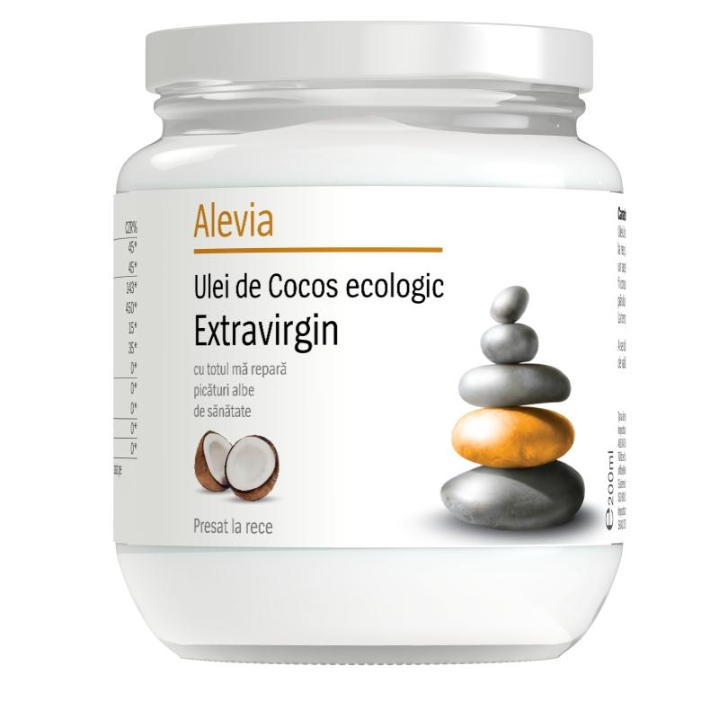 Ulei de cocos pt detoxifiere, Uleiul de cocos: cum il introduci in dieta