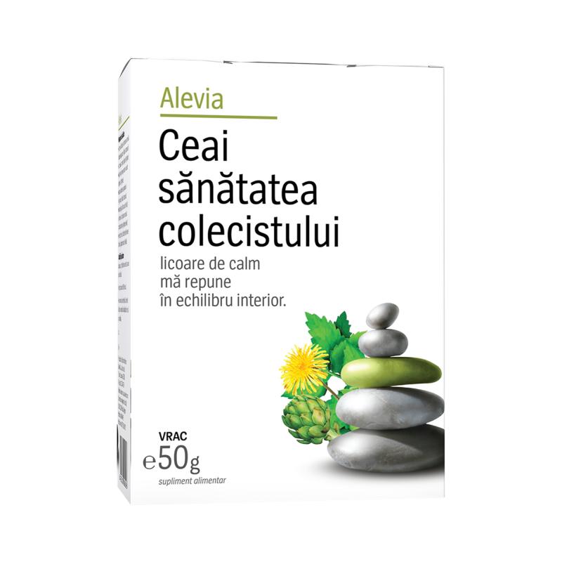 ceai sanatatea colecistului hogyan lehet megfelelően eltávolítani a parazitákat a testből