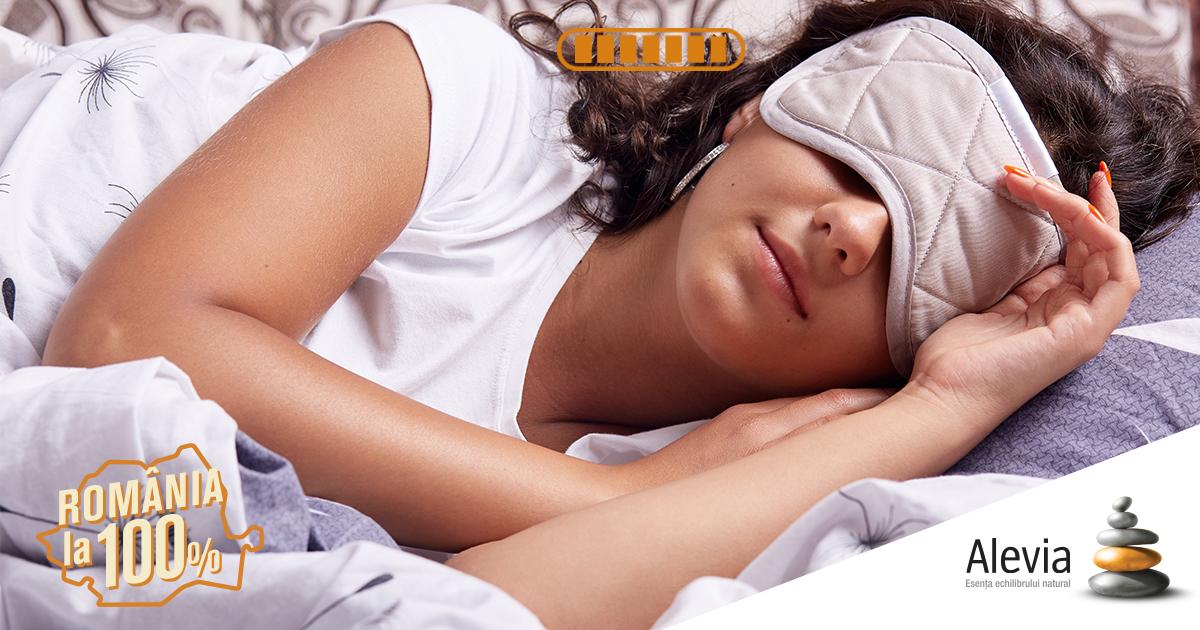 mai puțin somn cauzează pierderea în greutate