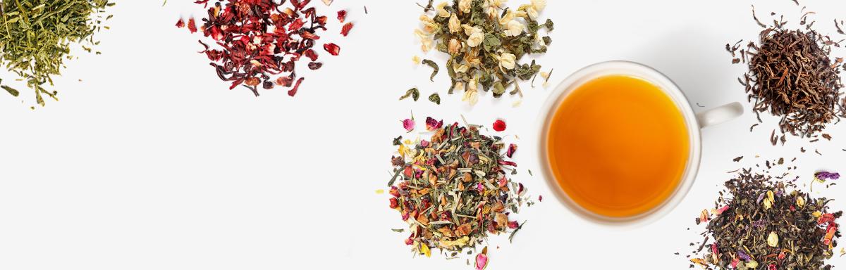 ceai cu vene varicoase)